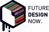 Future Design Now