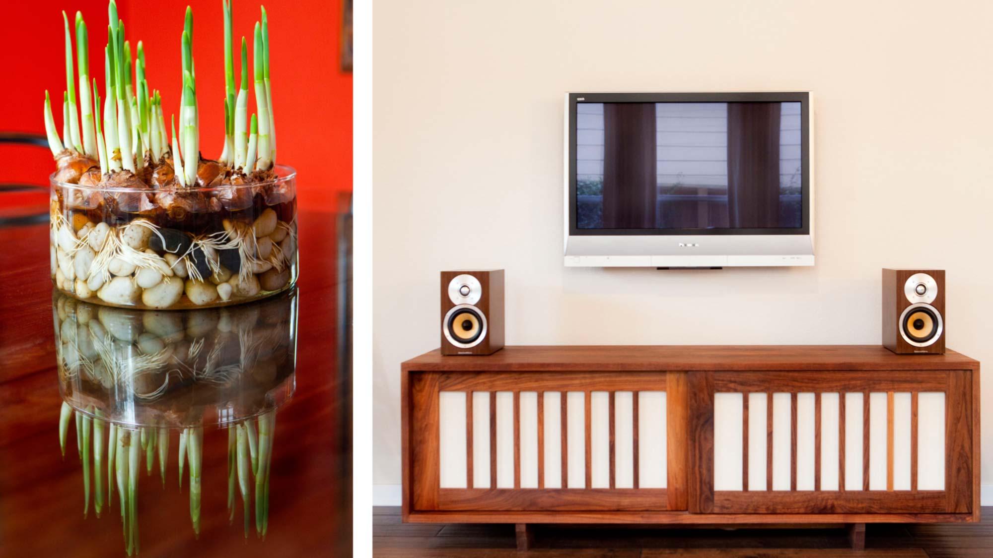 Kris-Swift-Home-3-composite